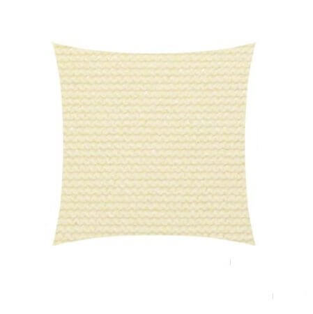 voile d'ombrage - shade sail - voile d'ombrage rectangulaire - Fixing 1-3\