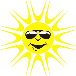 Une protection solaire simple, élégante et facile à monter. Stop jusqu'à 98% des UV dangereux.