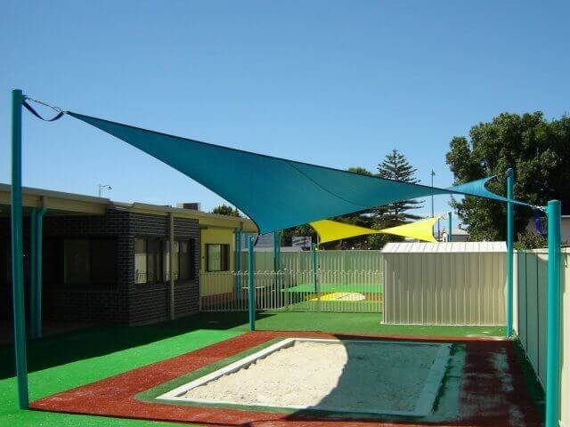 shade sail - protection uv - shade sail